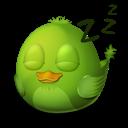 睡眠の質を上げるための方法、3つのポイントで解説します。