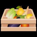 野菜は生のままで冷凍できるのか?知っておくと便利。