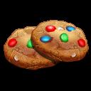 おからクッキーを食べ過ぎで便秘 解消するには?