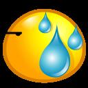 半身浴と全身浴 冷え性にはどっち?時間で睡眠効果アップ、温度も大切です