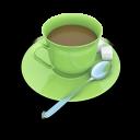 紅茶とコーヒーの入れ方。これでおいしく出来上がります。