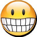 口呼吸は歯並びが悪くなる方法?