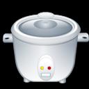 ご飯炊き方 炊飯器で美味しい仕上げに。