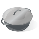 寒い冬の定番!蒸し鍋のおすすめレシピ4選