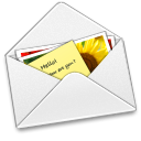 4月の挨拶文メール 締めや結びと例文を紹介。