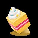 クリスマスケーキにもOK!バタークリームの秘密と美味しさのポイント