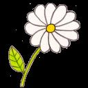 リンドウの花を漢字で書くと?