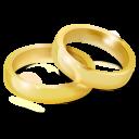 仏滅に結婚式は非常識なのか いい夫婦の日が仏滅の場合は?