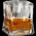 グラスくすみを重曹以外で取る3つの方法