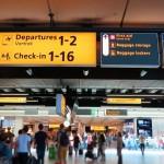 海外旅行初めての一人旅におすすめは?注意することと心構えを紹介。