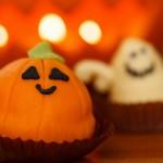 ハロウィンパーティの飾り付け。おすすめ料理と子供も楽しめるゲームを紹介