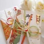 結婚式のために新札を入手するには?7つの方法をご紹介。