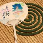 夏最後の思い出に!秋田祭り「おなごりフェスティバルin能代」に行こう!