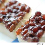 「水無月」という和菓子知ってる? 食べて厄除け!京都の夏はここから始まる