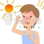 Tシャツは進化している!?蒸し暑い夏も快適な涼しい素材紹介します