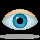 コンタクト用目薬はつけている時の違和感をなくせる?コンタクトと目薬の関係