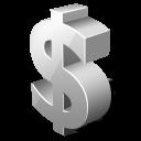 住宅ローン減税の確定申告で2年目の必要書類をチェック