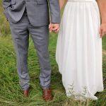 結婚式の二次会の 幹事を依頼する時期は? 依頼の仕方とマナー
