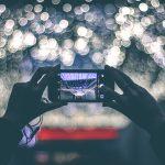 結婚式の披露宴に定番の 余興ビデオはiPhoneで簡単! 失敗しない作成方法とは?