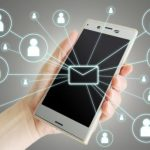 安否確認サービス  英語対応可能なセキュリティ会社とサービス内容