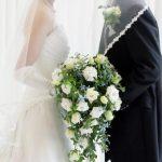 結婚式の余興を依頼した友人への  お礼はどうする?  みんなの相場をチェック