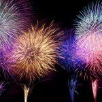 今年こそいい席を!  多摩川花火大会の場所取り  スタートの時間をチェック