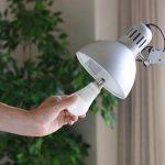 LED電球を蛍光灯に取り付けるなら 口金の種類を確認しよう! 安全に使うには?