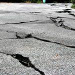地震が起きたらどうなる? 高速道路での通行止め基準とは