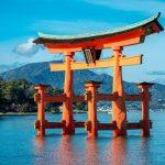 日本は何位? 世界遺産の数が多い国ランキングTOP3
