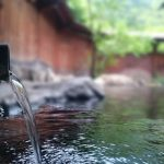 はとバスで楽しむ日帰りツアー!  温泉でくつろぐステキな時間!