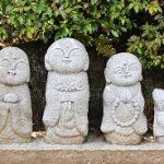 地蔵盆って何?  京都ではおなじみのイベントのその由来とは